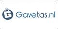 Gavetas.nl