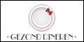 Gezond Dineren