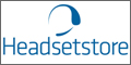 HeadsetStore.be