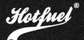 HotFuel