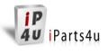 iParts4u
