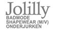 Jolilly