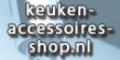 Keukenaccessoiresshop.nl