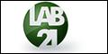 LAB21