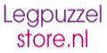 Legpuzzelstore.nl