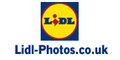 Lidl Photos