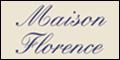 Maison Florence