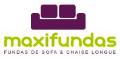Maxi Fundas