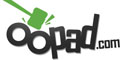 Oopad.com