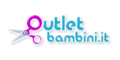 Outlet Bambini.it