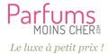 ParfumsMoinsChers.com