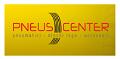 PNEUS-CENTER