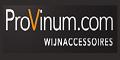 ProVinum.com