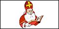 Sinterklaasgedichten.com
