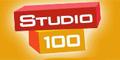 Studio100 - Gratis MP3-speler bij unieke DVD collectie