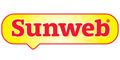Sunweb Hoteles y Apartamentos