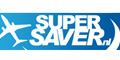 Supersaver.nl