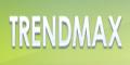 Trendmax