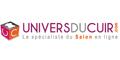 UniversduCuir.com