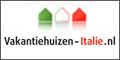 Vakantiehuizen-Italie.nl