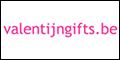 Valentijngifts.be