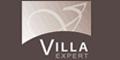 Villa Expert
