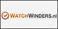 WatchWinders.nl