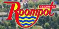 Win een weekend in vakantiepark Weerterbergen voor 6 personen!