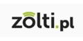 Zolti.pl