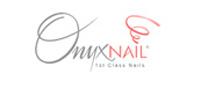 OnyxNail CPL