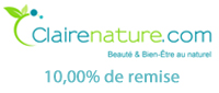 Clairenature.com