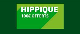 PMU.fr Hippique
