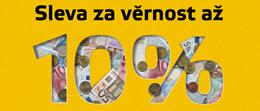 inSPORTline.sk