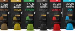 Il Caffé Italiano