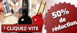 La Bourse du Vin