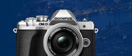 Olympus UK