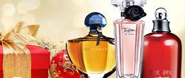 ParfumsMoinsChers