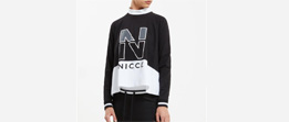 Nicce Clothing