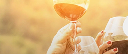 Wijnvoordeel