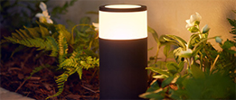 Lampen24.be