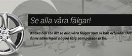 däck247.se