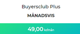 Buyers Club Ny kund