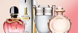 Fragrancedirect