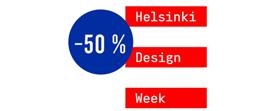 Finnish Design Shop