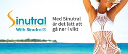 Sinutral
