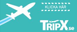 TripX.se