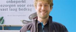 ah.nl