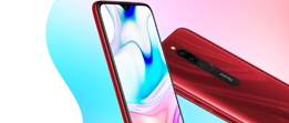Market Phones