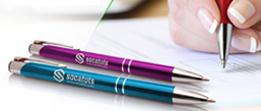Universal Pen