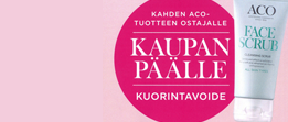 Apteekkituotteet.fi